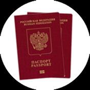 Деньги под залог ПТС авто в Санкт-Петербурге - Автоломбард