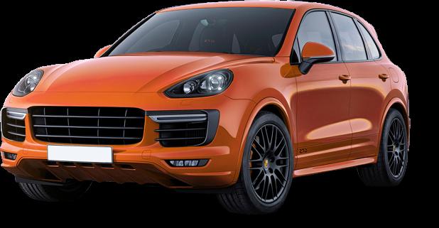 Авто севастополь новые в кредит